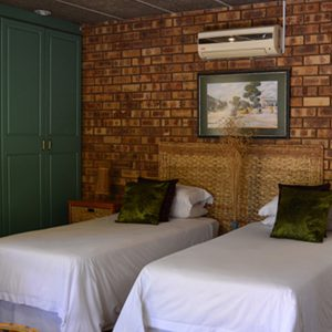 Swellendam Guesthouse | Accommodation