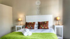 Affordable Accommodation | Windmill Guesthouse Swellendam